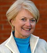 Bonnie Lou Fatio photo2