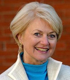 Bonnie Fatio