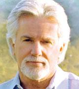 Dennis Merritt Jones photo2