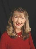 Kathy Juline