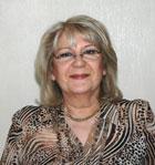 Anya Slatter