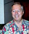 Roger Juline