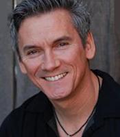James Mellon